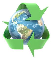 Semakin berkembangnya produk ramah lingkungan tentu membahagiakan.