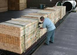 Apa yang harus diutamakan? kualitas atau harga pengawet kayu?